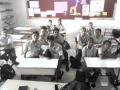 VEDIC CLASS 10-1