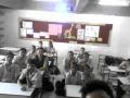 VEDIC CLASS 10-2