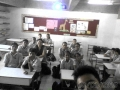 VEDIC CLASS 10-3